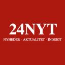 24nyt.dk