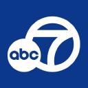abc7.com