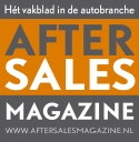 aftersalesmagazine.nl