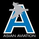 asianaviation.com
