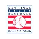 baseballhall.org
