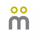 blog.mondato.com