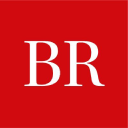business-reporter.co.uk