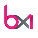 bx1.be