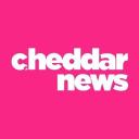 cheddar.com