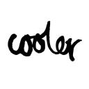 coolerlifestyle.com