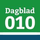 dagblad010.nl