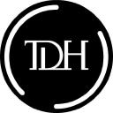 dailyhodl.com