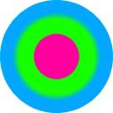 demonitor.kro-ncrv.nl