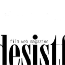 desistfilm.com
