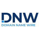domainnamewire.com
