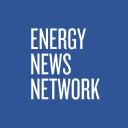 energynews.us