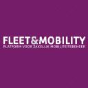 fleet-mobility.nl