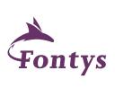 fontys.nl