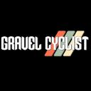 gravelcyclist.com