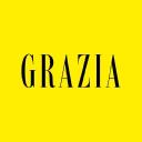 graziadaily.co.uk
