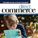 homeofdirectcommerce.com