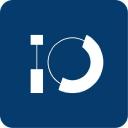 innovationorigins.com