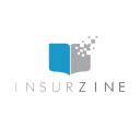 insurzine.com