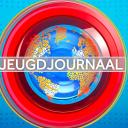 jeugdjournaal.nl