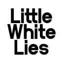 lwlies.com