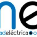 movilidadelectrica.com