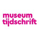 museumtijdschrift.nl