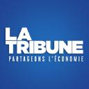 objectifaquitaine.latribune.fr