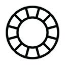 ocula.com