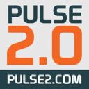 pulse2.com