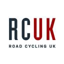 roadcyclinguk.com