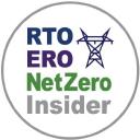 rtoinsider.com