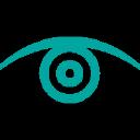 searchunifiedcommunications.techtarget.com