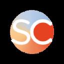 siliconcanals.com