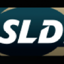 sldinfo.com