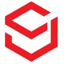 sourcingjournal.com