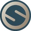 startupfortune.com