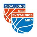syntainics-mbc.de