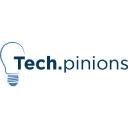techpinions.com
