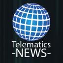 telematicsnews.info