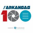 thearkansas100.com