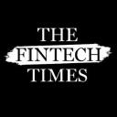 thefintechtimes.com
