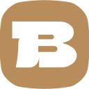 theindustryobserver.thebrag.com