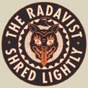 theradavist.com