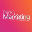 thinkmarketingmagazine.com