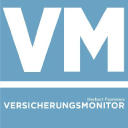 versicherungsmonitor.de