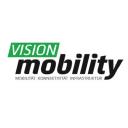 vision-mobility.de