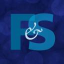 ww2.frost.com