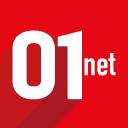 www.01net.com