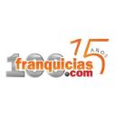 www.100franquicias.com